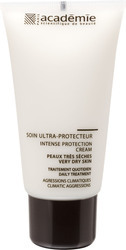 Intense Protection Cream - New fragrance