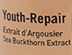 Youth-Repair